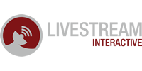 Livestream Interactive