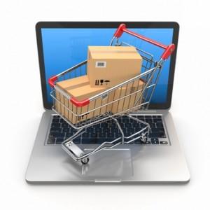 Einkaufswagen_PC
