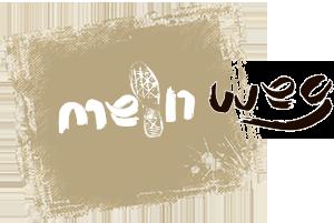 MeinWeg Logo