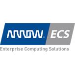 logo_arrow_ecs