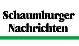 schaumburger_logo