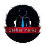 Stellenmarkt