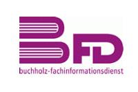buchholz-fachinformationsdienst GmbH