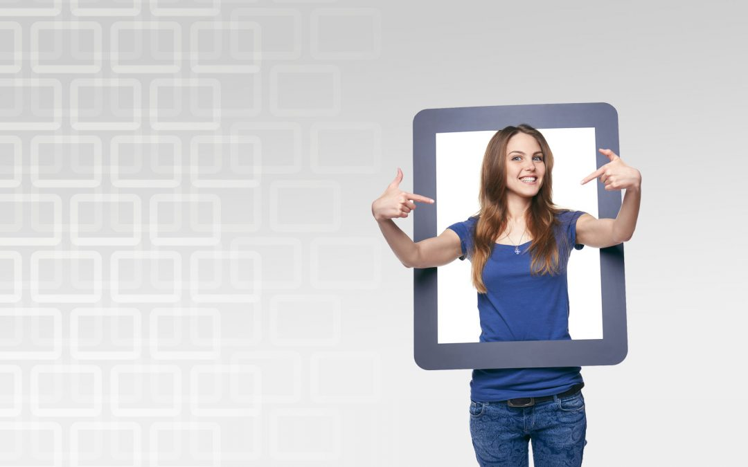 VideoMeeting | VideoChat – stressfrei ohne technische Hürden