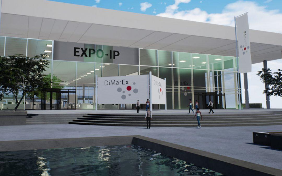 NEWS 05/2018 – DiMarEx – Online Messe für E-Commerce und Digitales Marketing