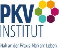 PKV Institut GmbH