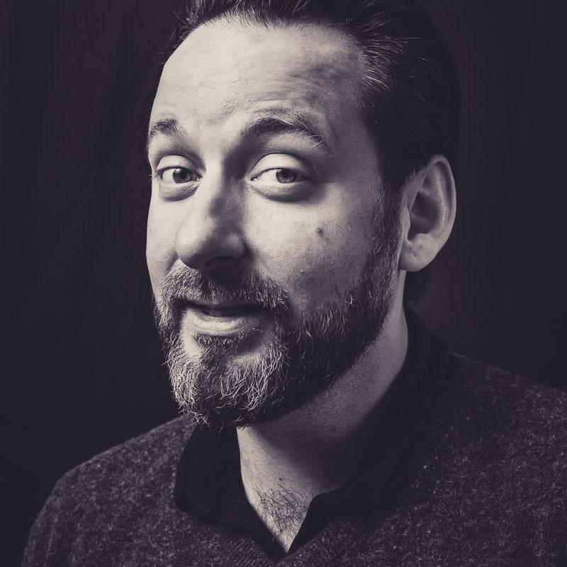 Maik Breilmann