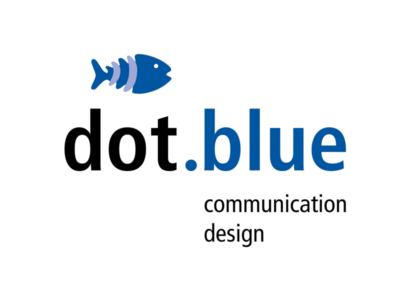 Dot.Blue