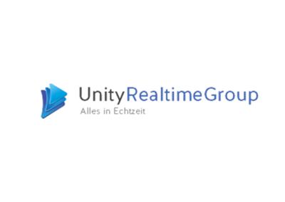 UnityRealtimeGroup GmbH