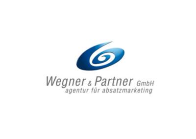 Wegner & Partner – Agentur für Absatzmarketing